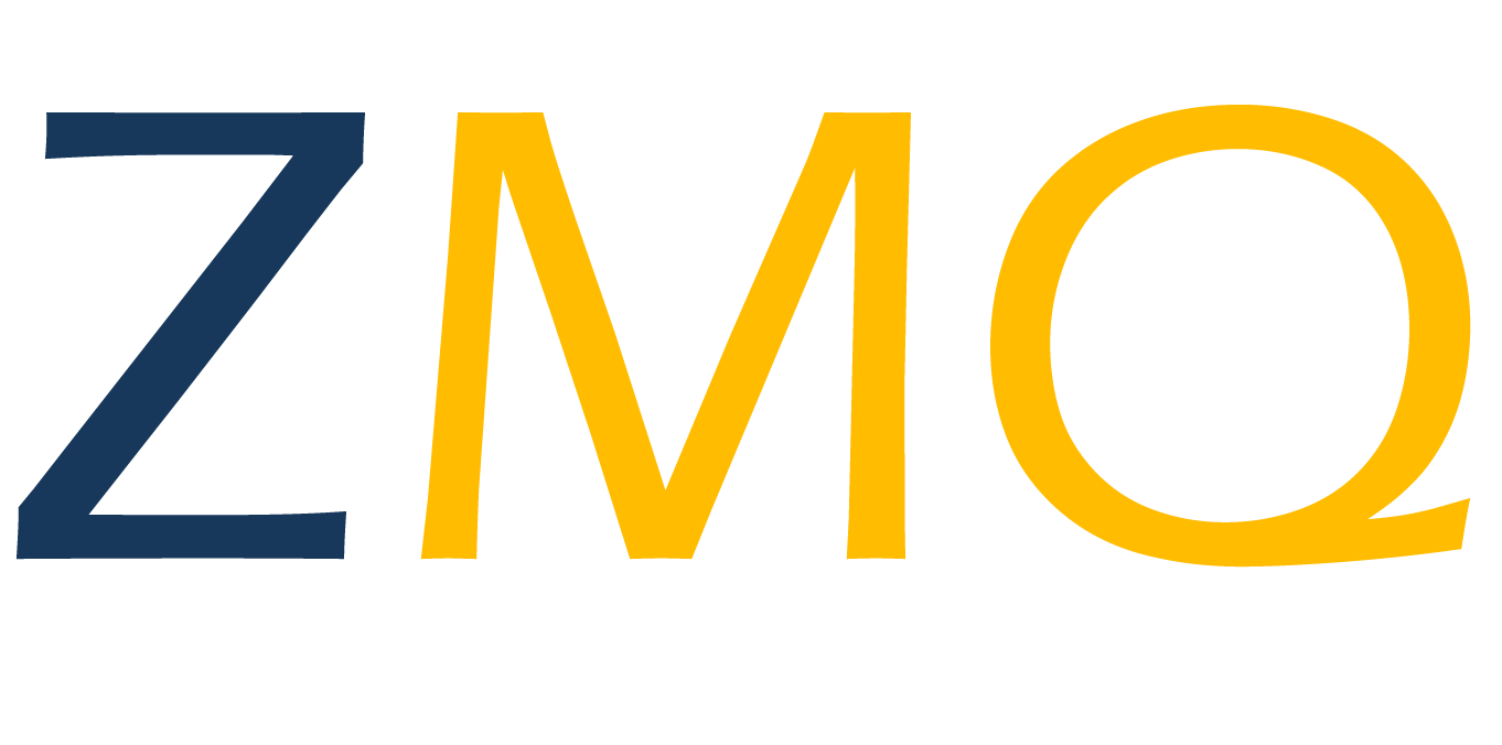 ZMQ Unternehmensgründung