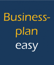 businessplaneasy_2